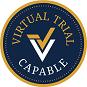 Virtual Trial Capable Badge1