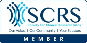scrs member